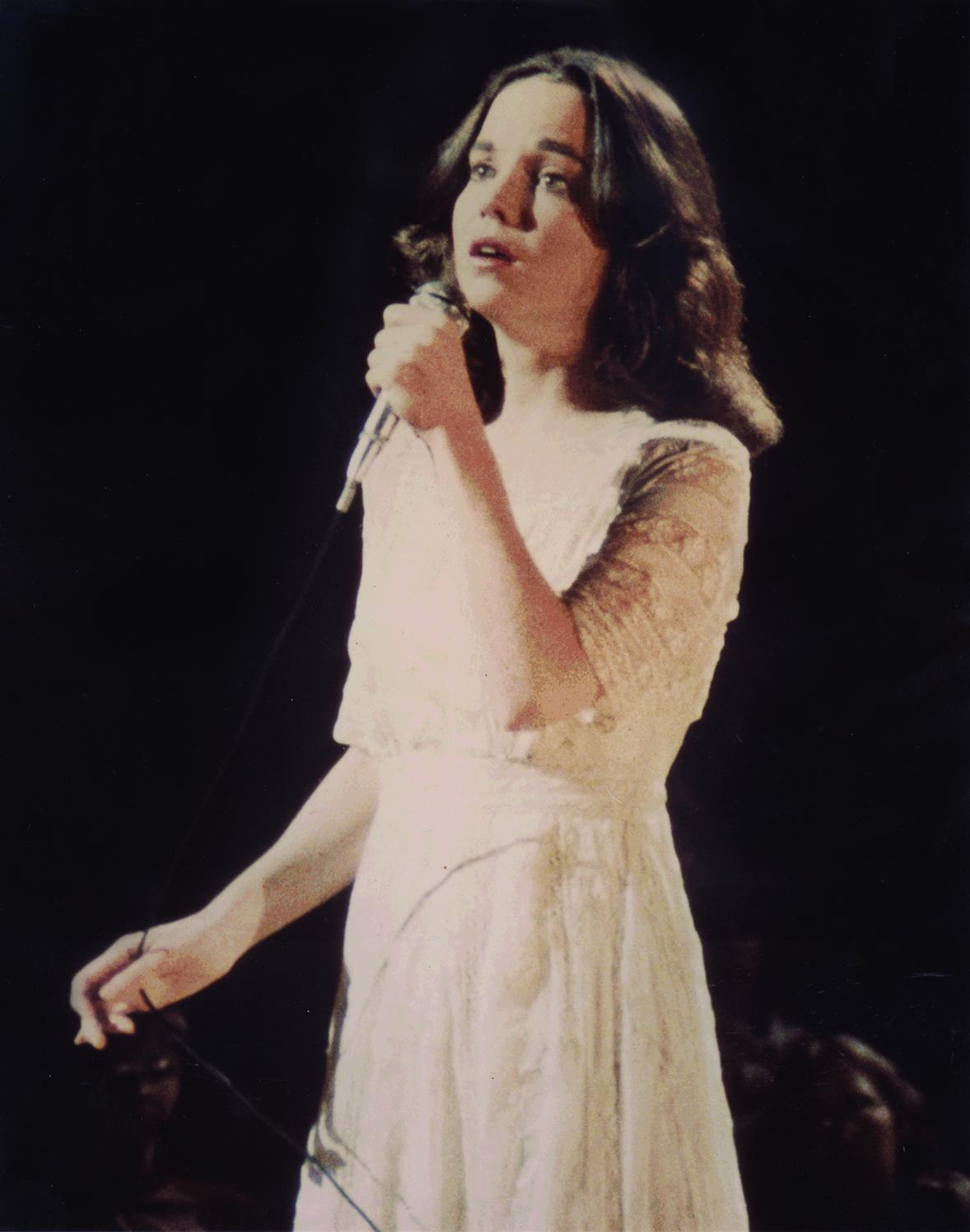 jessica harper imdb