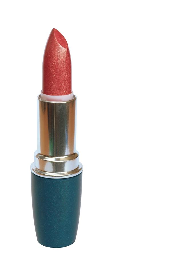 bigstockphoto_lipstick_159350