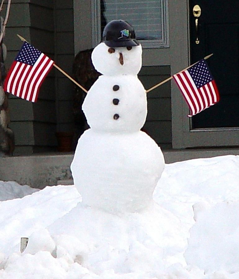 snowman_snowman_7645