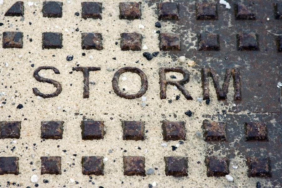 stormdrainphoto_stormy_drain_1531679