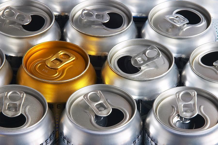 beercansstockphoto_Beer_Cans_171155