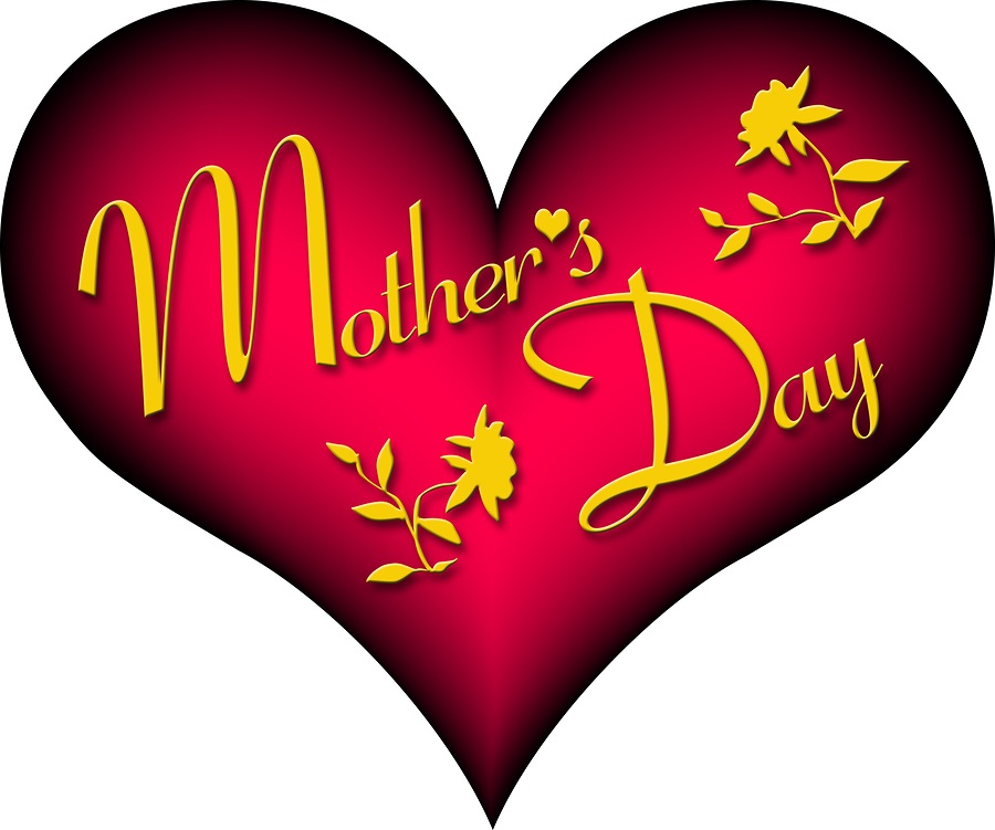 MothersDayphoto_Heart_Mothers_Day_4321983