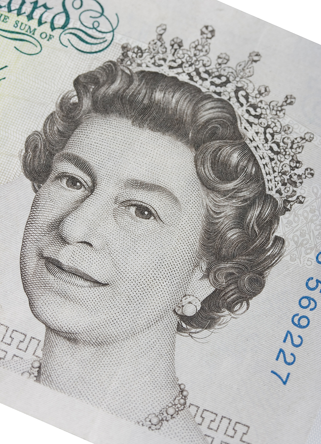 QueenElizstock_Five_Pound_Note_1992077