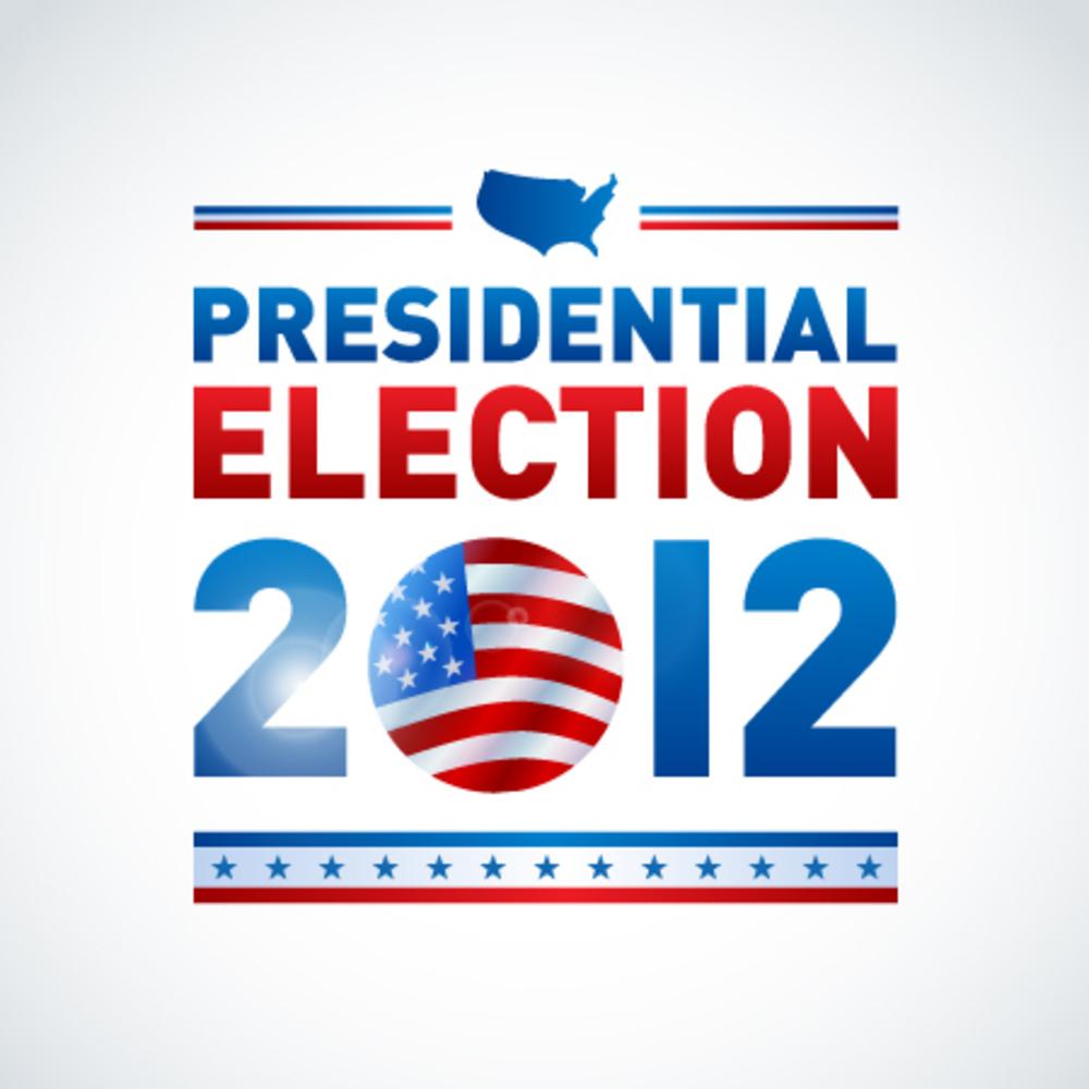 ELECTIONin---25069541