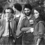 Stardust Memories 1980