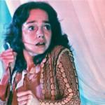 Suspiria 1977