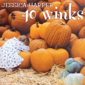 Jessica Harper - 40 Winks