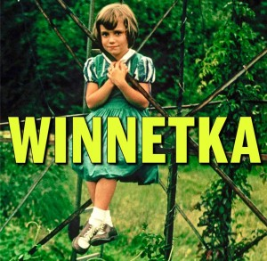 WINNETKA - Podcast coming soon!