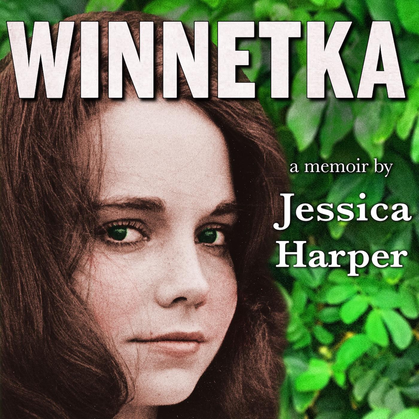 Winnetka_WarmMix1400px